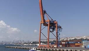 Türk Ekonomisini İngiltere İle Yapılan Serbest Ticaret Anlaşma Canlandıracak
