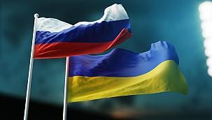 Ukrayna ve Rusya'ya 15 Milyar Dolarlık İhracat