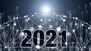 Yeni Yılda Müşteri Motivasyonları ve Trendleri