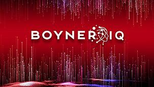 """Boyner IQ ile """"Müşteri Mutluluğu Teknolojileri"""""""