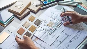 Dekorasyon Çözümleri Online Olarak Yapılıyor