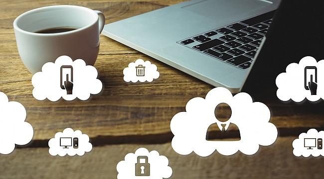 Firmalar E-Ticaretle Büyüyor