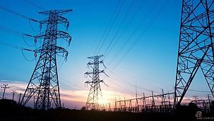 Gdz Elektrik'ten Karaburun'a Yeni Yatırım