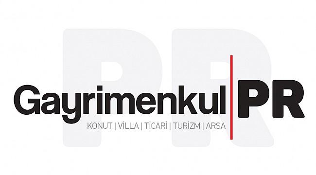 İzmir'de konut pazarlama politikaları güncellenmeli
