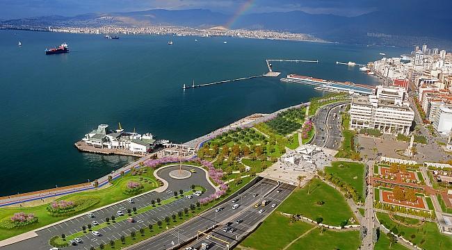 İzmir'de Konut Satışları Nasıl Artırılabilir?