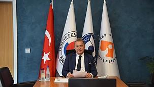 İzmir Turizm Sektörü İçin Çözüm Arıyor