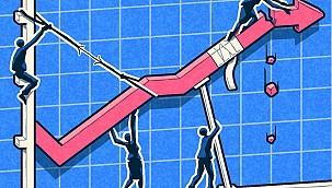 Şirketler Kriz Dönemlerinden Güçlenerek Çıkabilir