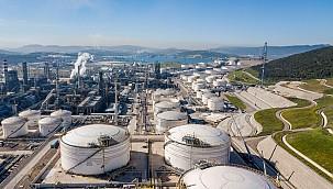 Star Rafineri de 100'den Fazla Farklı Petrol Çeşidini İşleyebiliyor