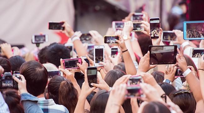 Yeni Nesil Cep Telefonu Teknolojileri