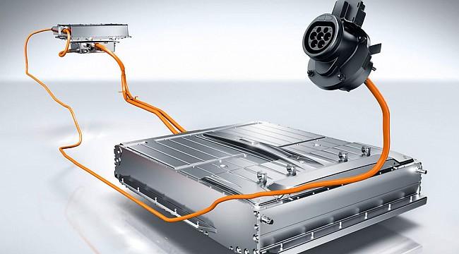 Batarya rekabeti elektirikli araçların fiyatını düşürecek
