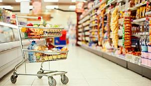 Beslenme Alışkanlıklarımız Değişti