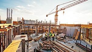 Bir proje ortalama 47 milyon dolar