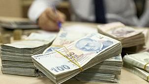 BTK'nin ihtilaflı alacak ve borçları için uzlaşma yolu getirildi