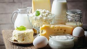 Çin, süt ürünleri ihracatında zirvenin yeni sahibi oldu