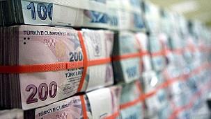 Ekonomik güven endeksi martta yüzde 3,3 arttı