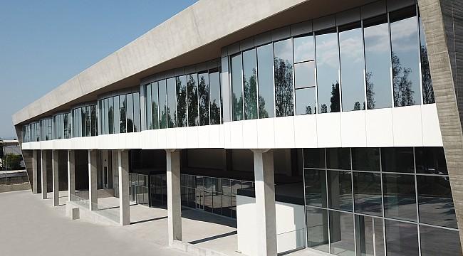 Manisa'ya 250 milyon TL'lik fabrika yatırımı