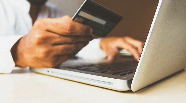 Online alışverişte dolandırıcılığa dikkat