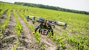 Organik köy ürünleri, doğrudan tüketicilere ulaşacak