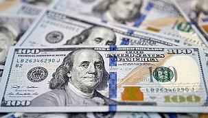 Özel sektörün borcu azaldı