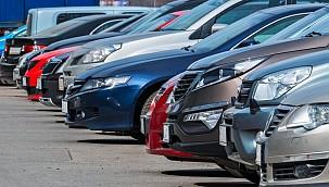 Tüketici araç tercihinde fiyat ve yakıt ekonomisine bakıyor