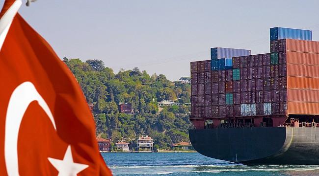 Türkiye, Çin'den Sonra Dünyanın En Hızlı Büyüyen İkinci Ekonomisi