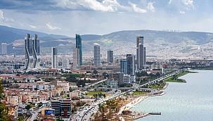 Türkiye'de Yaşlı Konutların En Yoğun Bulunduğu Kent İzmir