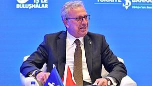 Türkiye ekonomisi dinamik bir ekonomi