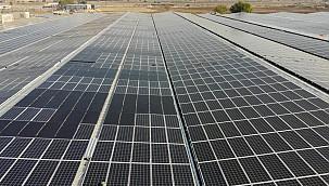 Türkiye'nin en büyük solar portföy sahibi belli oldu