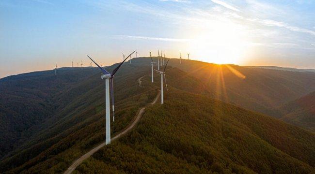 Aydem Yenilenebilir Enerji'nin halka arzında talep toplama