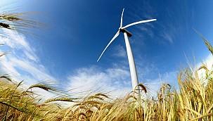Ege Bölgesinin enerji yatırımlarının geleceği analiz edildi