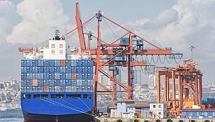EİB'ten 2021'in ilk çeyreğinde 190 ülke ve bölgeye ihracat