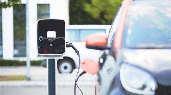 Elektrikli otomobil sayısında daha hızlı artış öngörülüyor