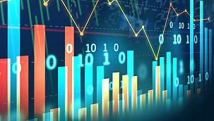 Emtia fiyatları geçen hafta hızlı yükseliş kaydetti