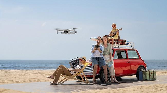 En uygun drone hangisi