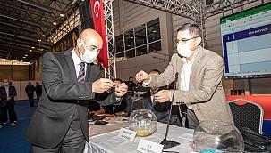 İzmir'de kentsel dönüşümde önemli bir adım