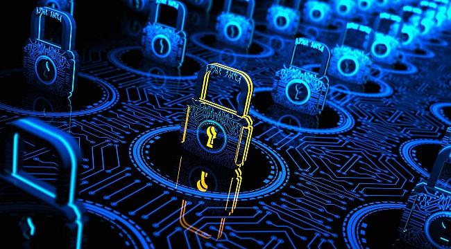Müşteri için kişisel verilerin korunması önemli