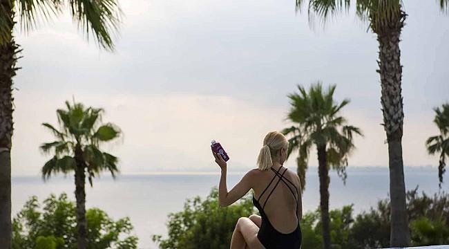 Tatil ve turizm alışkanlarında yeni trend: Detoks tatili