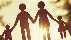 Yalnızlığın anlamı kişiye göre değişiyor