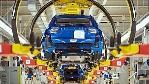 Otomotiv sektörünün yeni rotası