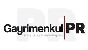 Ankara'nın en iyi gayrimenkul şirketi Gayrimenkul PR